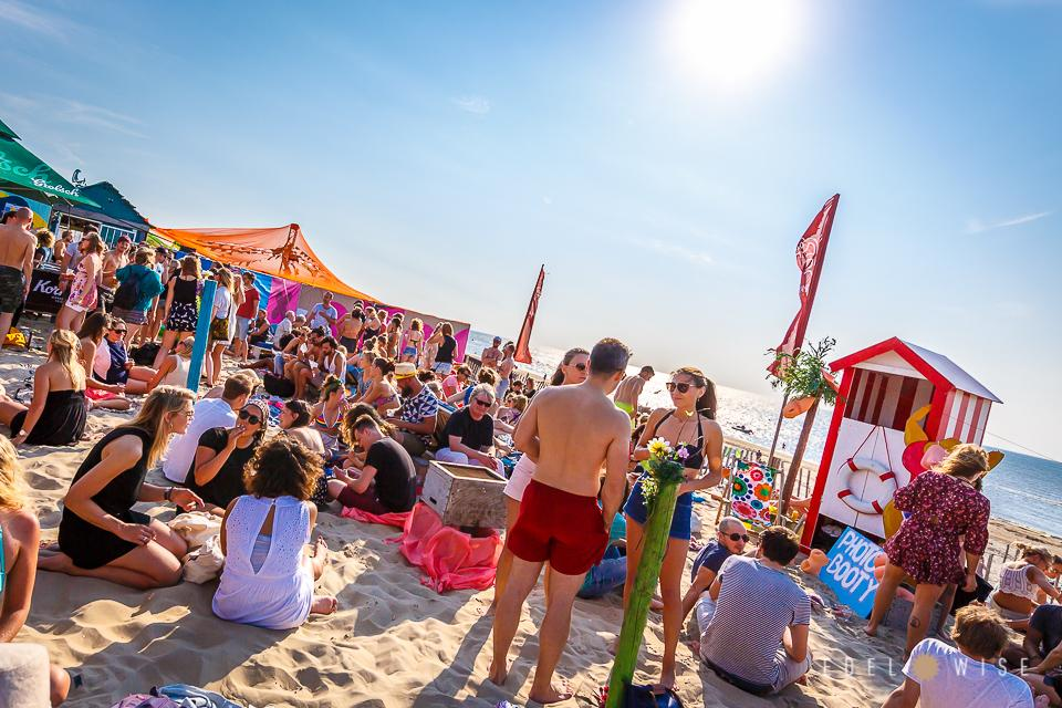 015_edelwise aan zee_20160827_171803_afterview.nl_peter bezemer